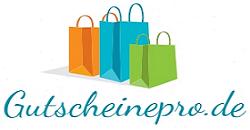 GutscheinePro.de